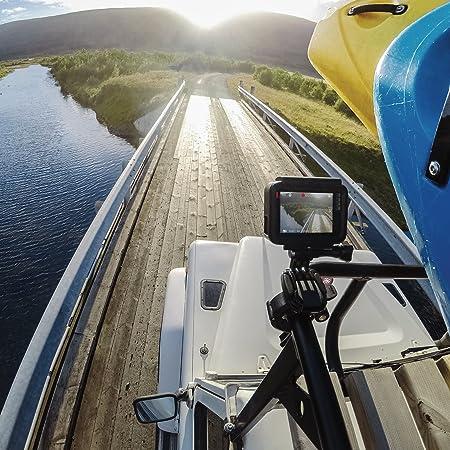 GoPro GoPro Hero6 product image 11