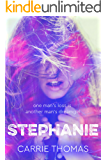 Stephanie: A Dream Girls novel