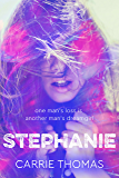 Stephanie: A Dream Girls novel