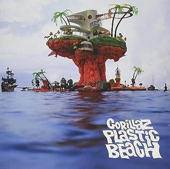 Beach Pictures Amazon