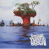 Plastic Beach [12 inch Analog]