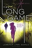 The Long Game: A Fixer Novel (The Fixer Book 2)