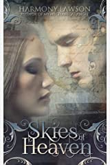 Skies of Heaven Kindle Edition