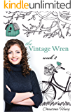 The Vintage Wren: Week 2