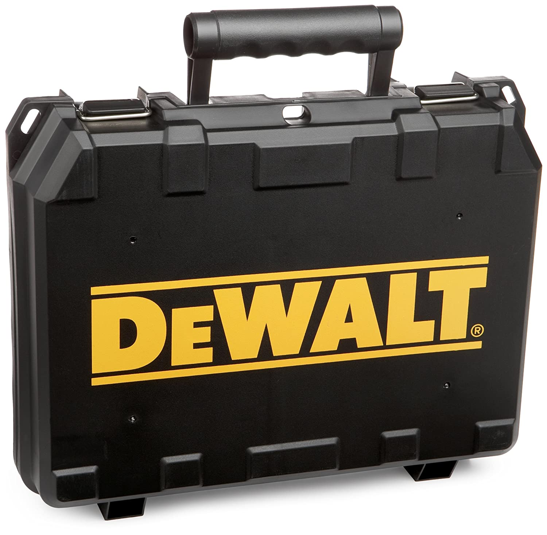 DEWALT DC742KA Cordless 12-Volt 3//8-Inch Compact Drill//Driver