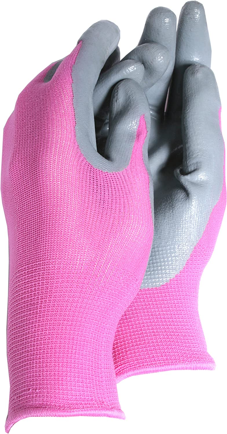 Town & Country TGL219 Master Weedmaster Ladies Gloves Town and Country