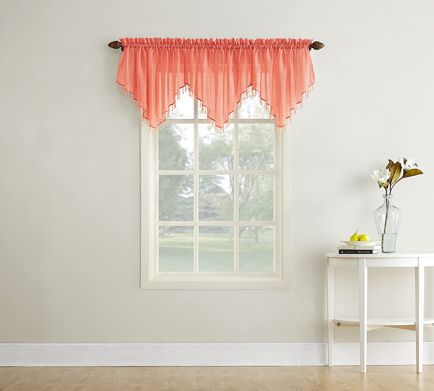 kitchen satiating phenomenal wonderful classic awesome valance curtains valances startling modern full for photo boy bedding curtain nursery orange treatments plus size windows window uk with design at set fresh of and ideas decorating
