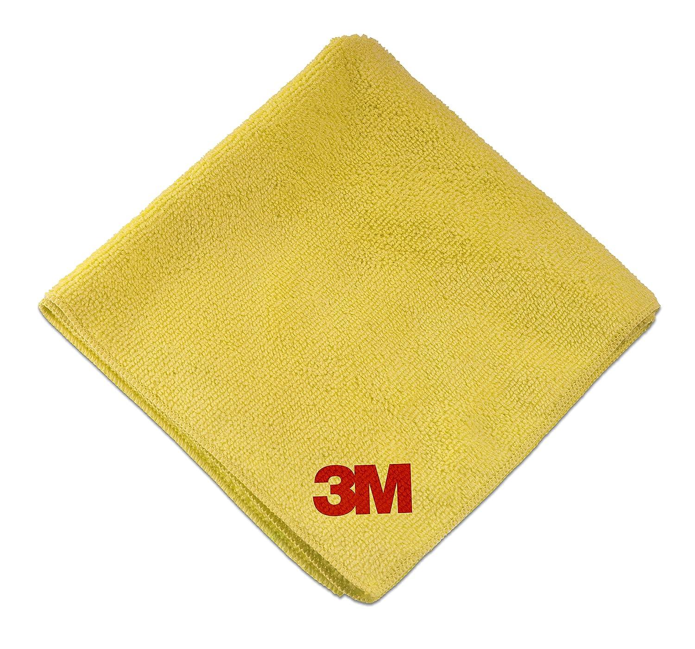 3M Perfect-it III Anti-Hologramm Poliertuch 7000032157