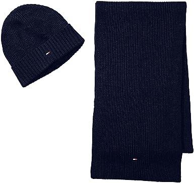 Kleidung & Accessoires für Herren | Tommy Hilfiger® CH