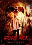 The Gorenos