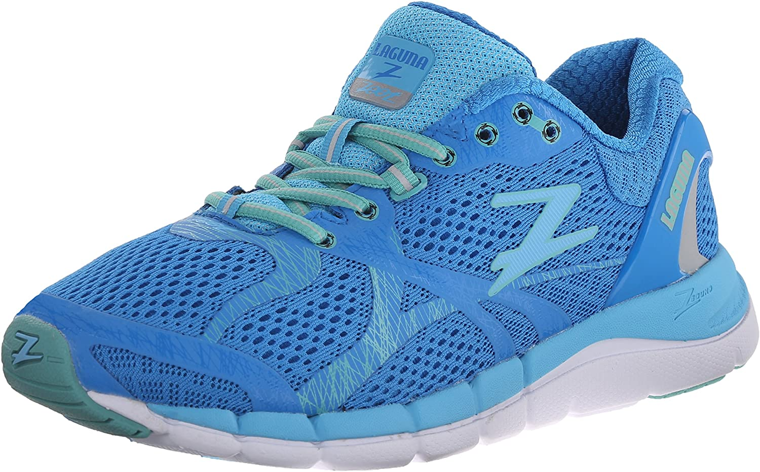 Zoot Women s Laguna Running Shoe