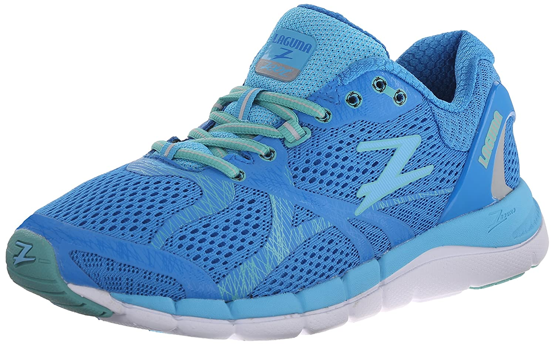 Zoot Women s Laguna Running Shoe