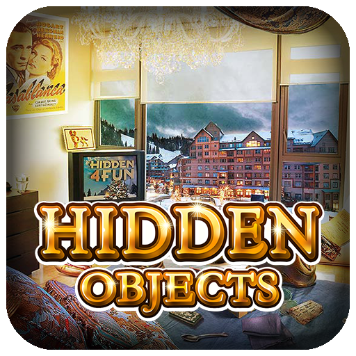 exposed-evidence-hidden-objects-free-game