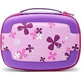 LeapFrog Leap Pad Platinum Carrying Case (Purple)