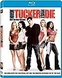 John Tucker Must Die Blu-ray