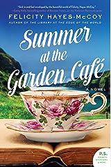 Summer at the Garden Cafe: A Novel (Finfarran Peninsula) Paperback
