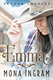 Emma (Second Chances Series Book 4)