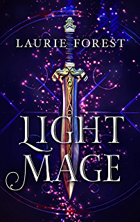 Amazon the darkest legacy darkest minds novel a ebook light mage the black witch chronicles fandeluxe Gallery