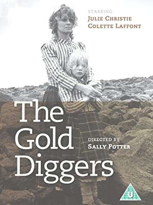 Watch The Gold Diggers | Prime Video