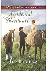 Accidental Sweetheart (The Bachelors of Aspen Valley) Kindle Edition
