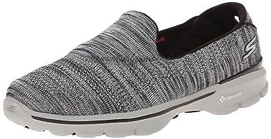 grey skechers go walk 2, Skechers Shoes Sale Up to 75% Off
