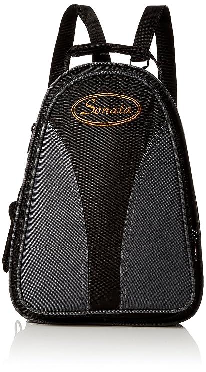 SONATA SC01CLT BB - Funda para clarinete