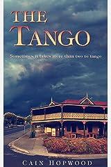 The Tango Kindle Edition