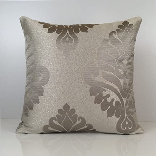 Amazon Light And Dark Silver Pillow Throw Pillow Cover Fascinating Sparkly Decorative Pillows