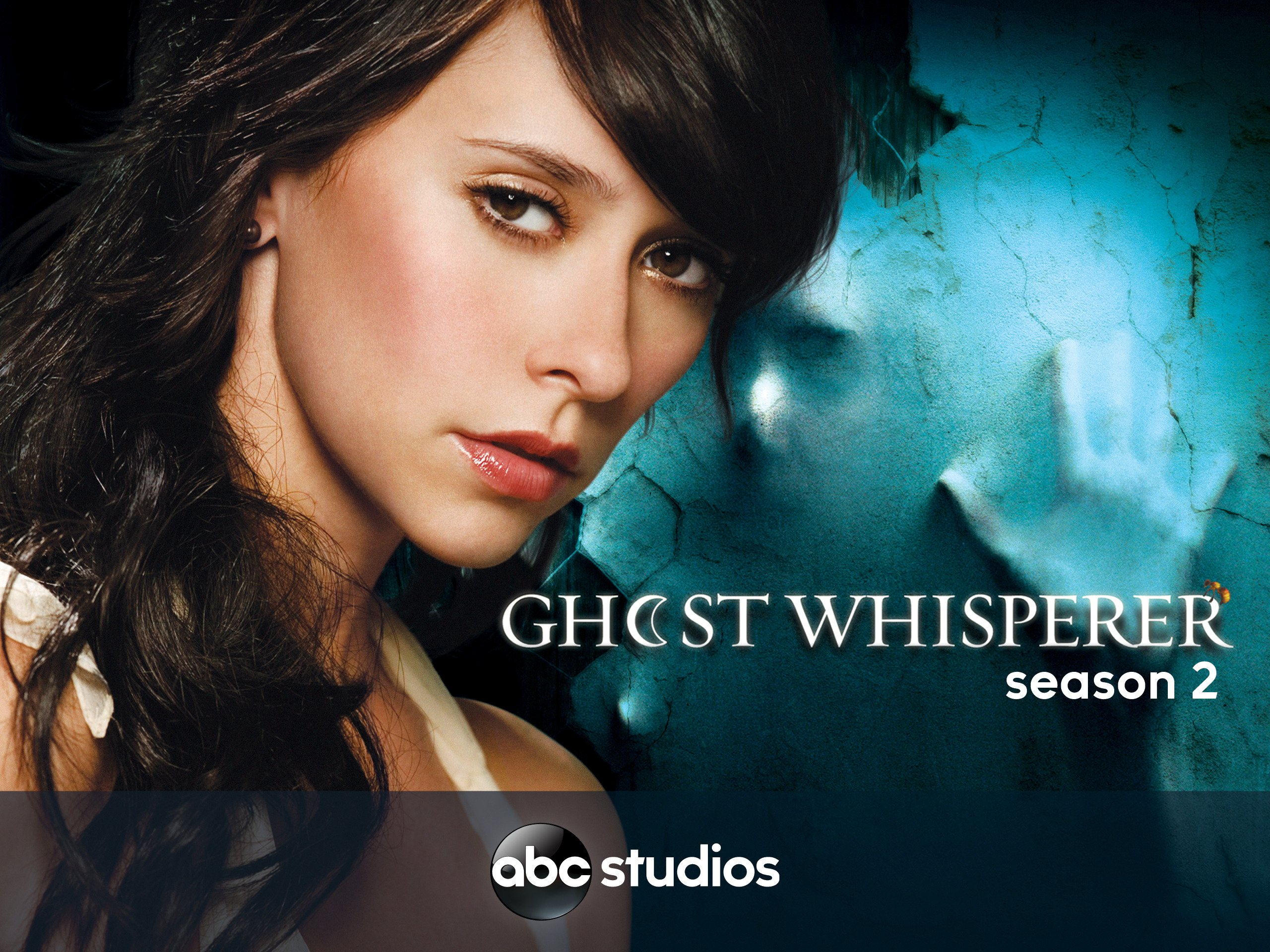 ghost whisperer season 2 episode 8