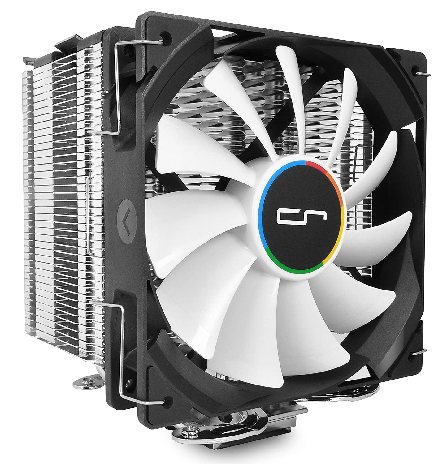Cryorig H7 Tower Cooler For Amd/Intel Cpu's by Cryorig