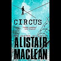 Circus (English Edition)