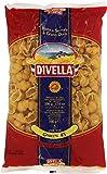 Divella Pasta Gnocchi 45 - 500 gr