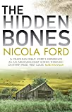The Hidden Bones (Hills & Barbrook)