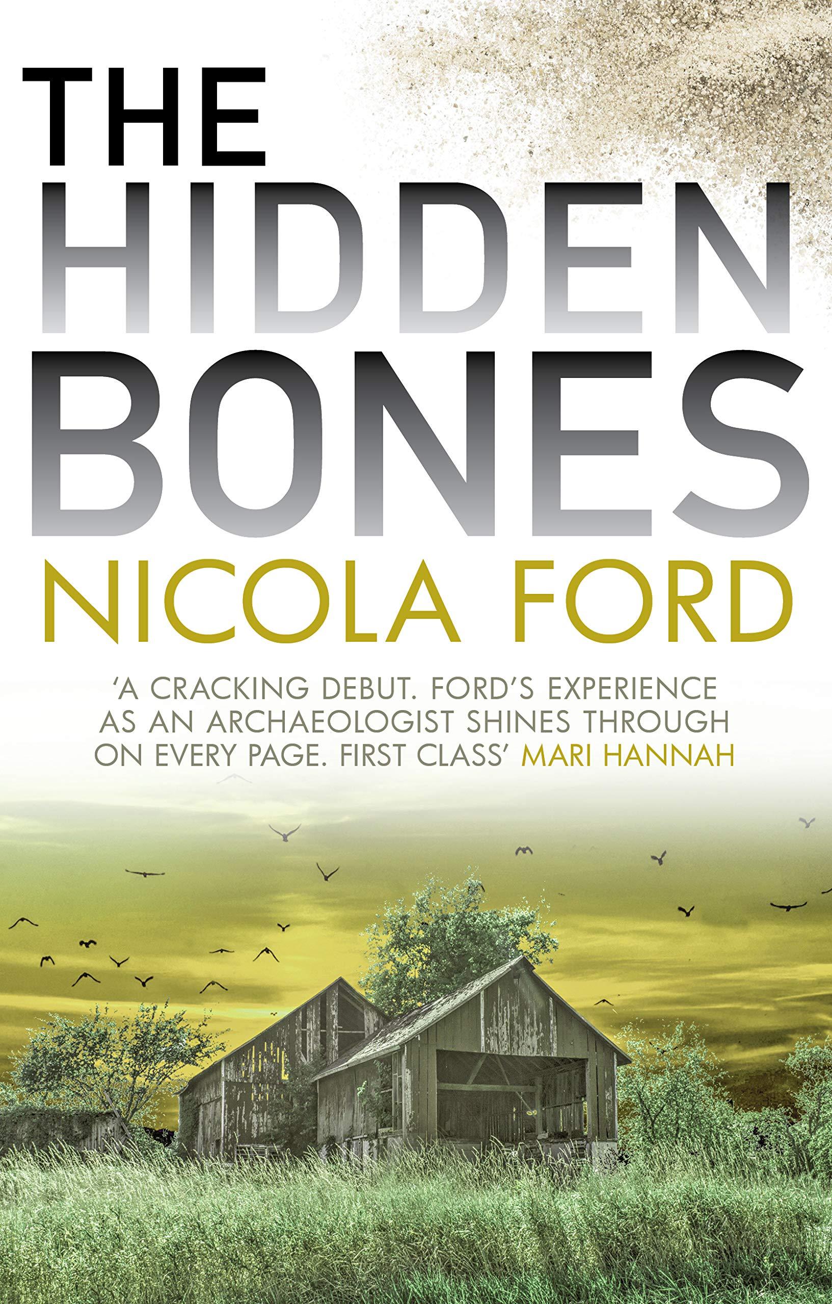 secrets of the stonehenge skeletons watch online