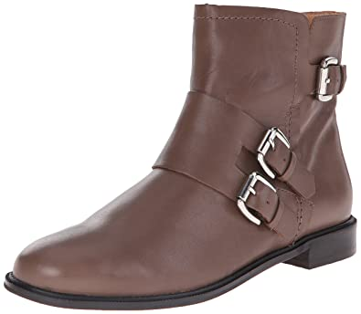 Women's Irvington Boot