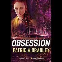 Obsession (Natchez Trace Park Rangers Book #2)