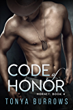 Code of Honor (HORNET)