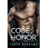 Code of Honor (HORNET)