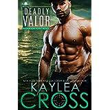 Deadly Valor (Crimson Point Series Book 6)