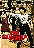 Hangman [Reino Unido] [DVD]