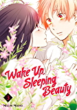 Wake Up, Sleeping Beauty Vol. 3