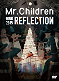 「REFLECTION{ Live&Film}」DVD