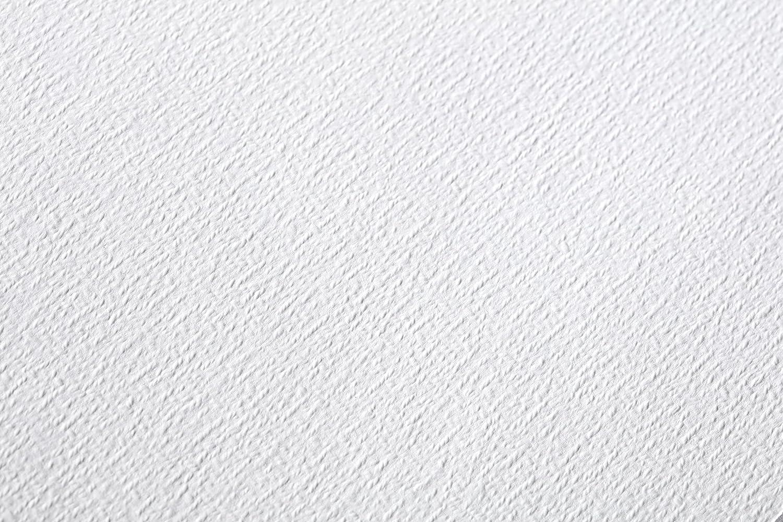 4-seitig verleimt, 25 Blatt, 200g, f/ür alle Nasstechniken geeignet, feink/örnig, 100/% Zellulose, 30 x 40 cm Clairefontaine 96455C Aquarellblock Etival wei/ß