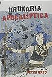 Bruxaria Apocalíptica