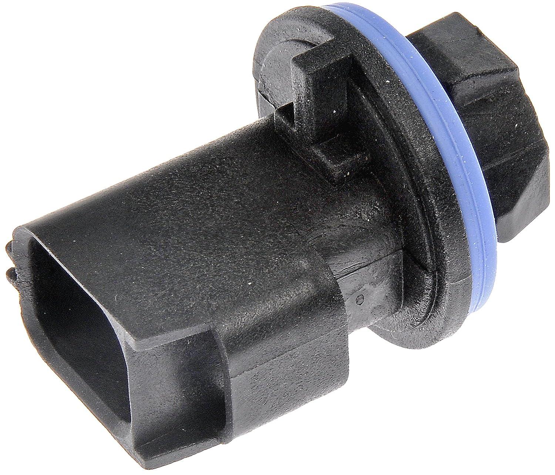 Dorman 645-550 Marker Lamp Socket