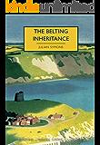 The Belting Inheritance (British Library Crime Classics)