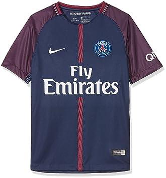 cac825ac8ce91 Nike 847409 430 Camiseta