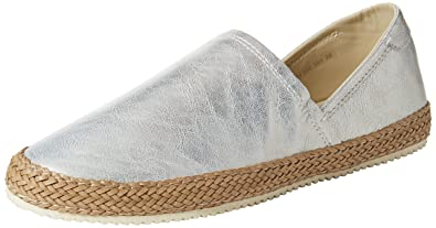 O'polo Damen On 80314573302100 EspadrillesAmazon Slip Marc Shoes iOPkXZuT