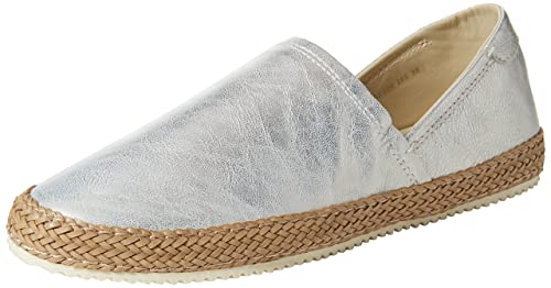 Marc OPolo Slip-on Shoes 80314573302100, Alpargatas para Mujer ...