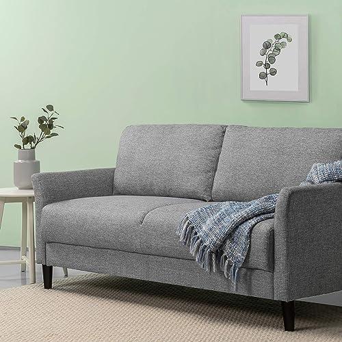 Zinus Jackie Living Room Set